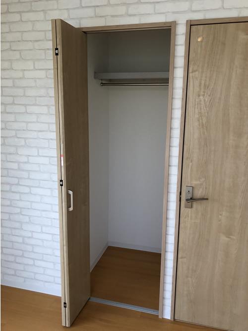トイレ after 画像2