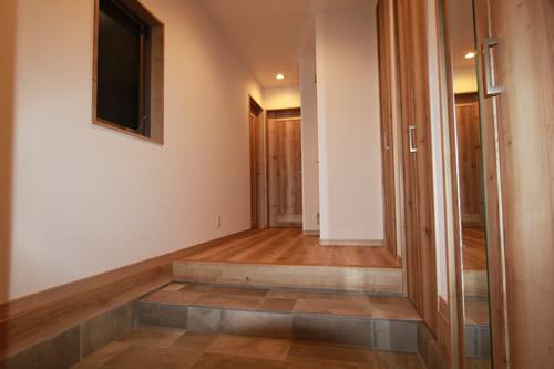 玄関 画像1