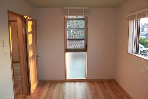 室内 画像1