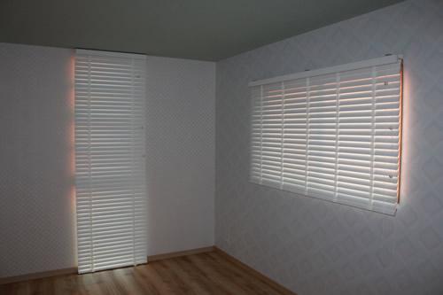 室内 画像2