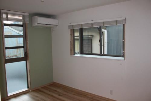 室内 画像3