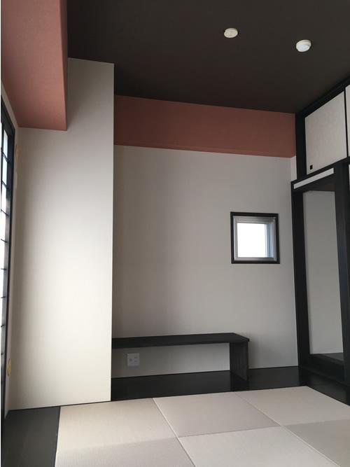 和室1 after 画像2