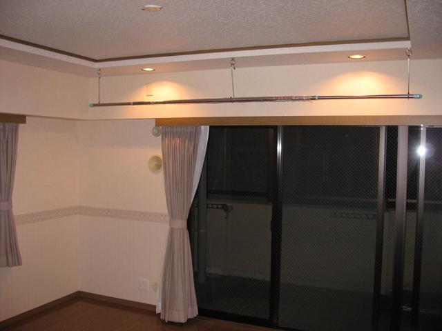 インテリア 築10年のマンション内装リフォーム